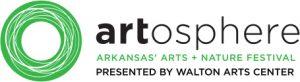 Artosphere-logo