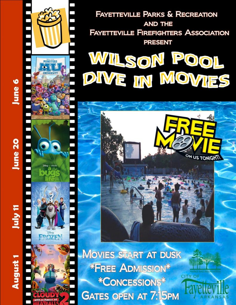 Dive-In_Movie_Flyer1