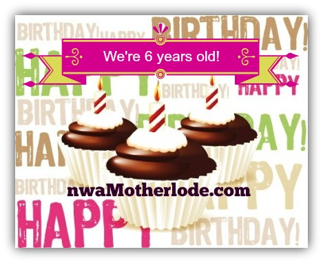 Happy Birthday Motherlode (6)