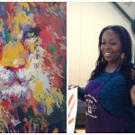 New NWA business Abrakadoodle offers art classes, summer camps and birthday parties!