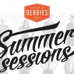 'Nerdies' offers unique Summer Camp options for your unique kid