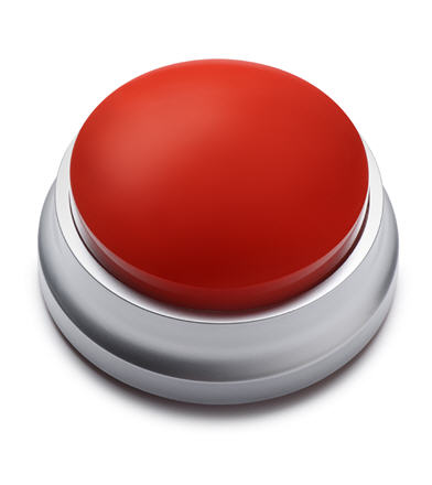 Devotion in Motion: Pressing the Button for Others