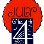 July 2014: Where to see fireworks plus other local events!
