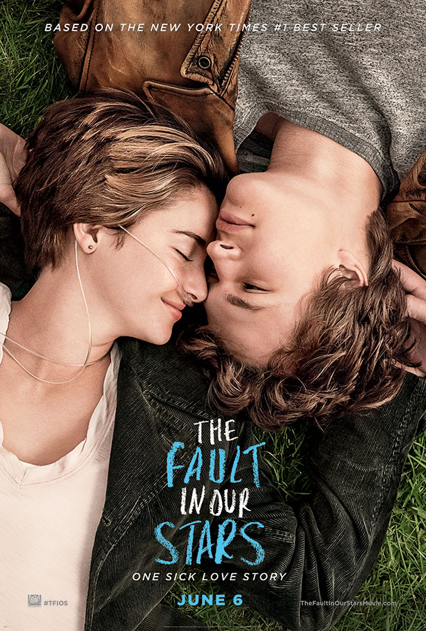 THE-FAULT-IN-OUR-STARS_612x906