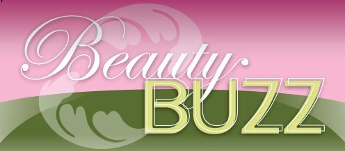 beauty buzz, nwaMotherlode.com