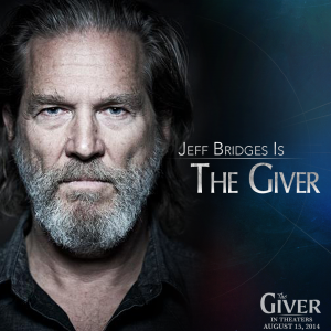 giver-movie