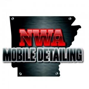 nwa mobile detailing