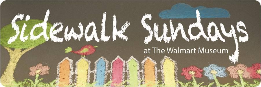 sidewalk sundays logo