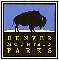 Denver-Mountain-Parks-Logo_small