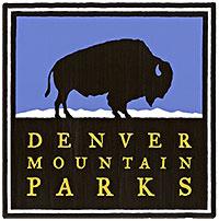 Denver-Mountain-Parks-Logo_small