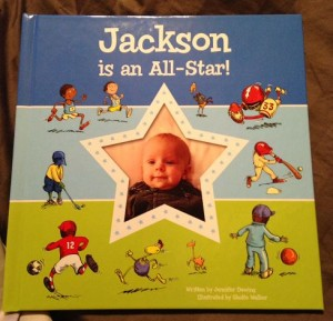 Jackson book, cropped