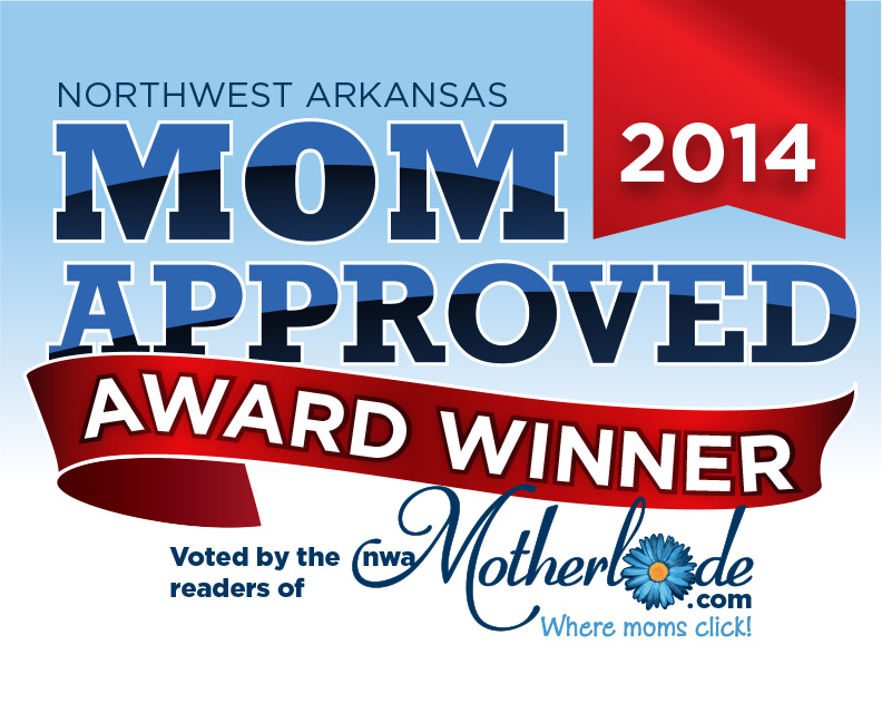 Mom-Approved Certificate 2014 USE THIS