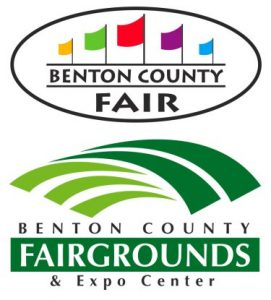 benton county fair 2