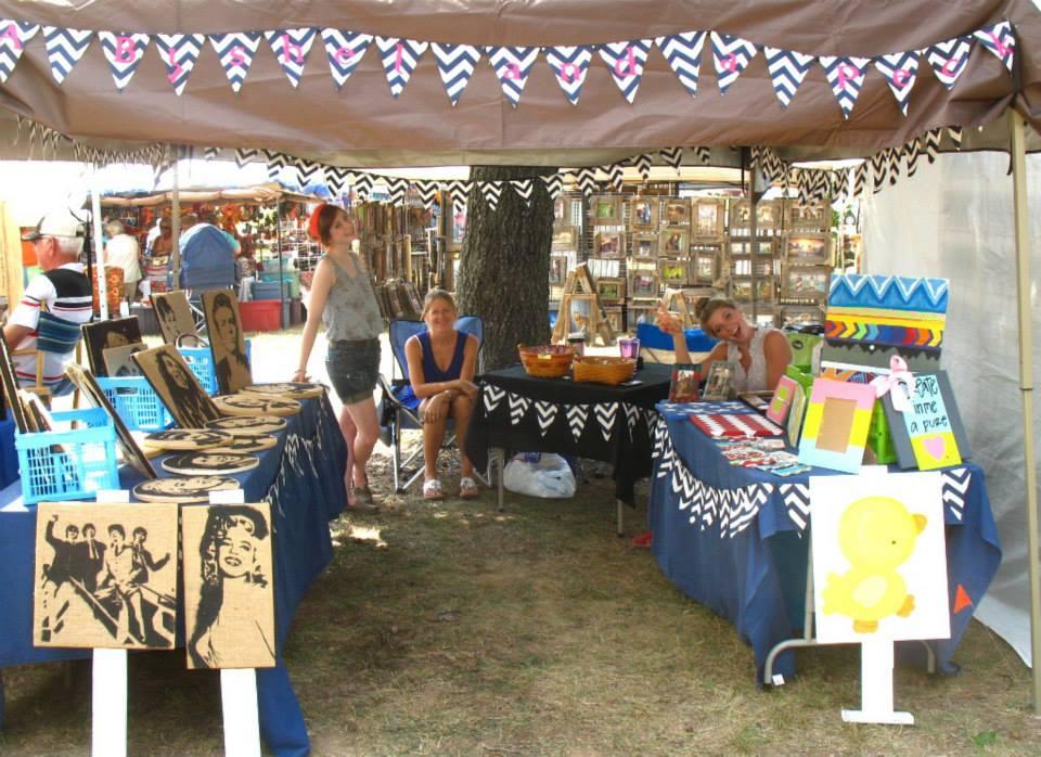 clothesline fair