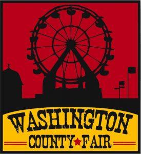 washingotn county fair