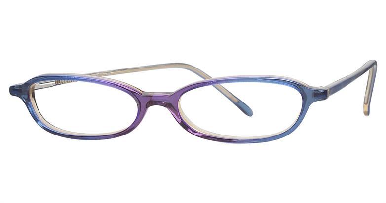 glasses kate