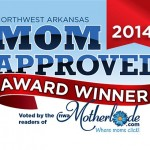 Mom-Approved Business Award Winners Announced!