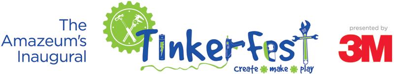 TinkerfestBanner-heading
