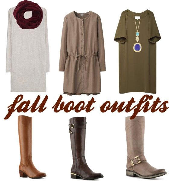 bootoutfits