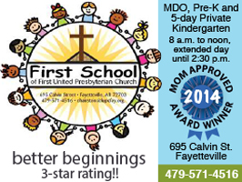 firstschool