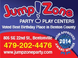 jumpzone winner