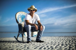 kenny chesney2