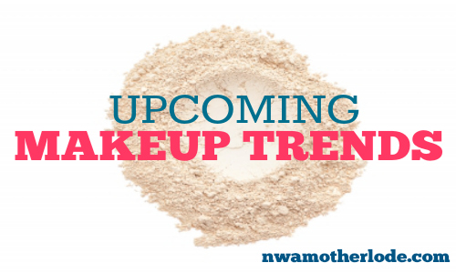 makeuptrends