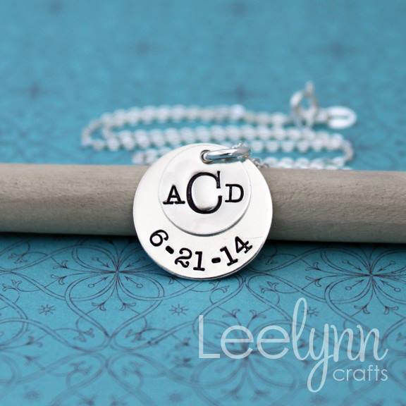 Lee Lynn Crafts