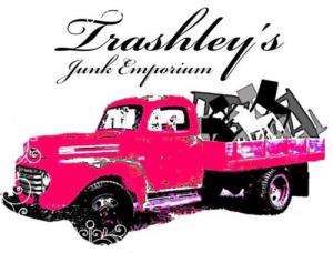 Trashleys logo.jpg