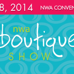 Giveaway: NWA Boutique Show tickets and gift cards!