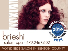 brieshi award winner
