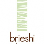 Brieshi: Voted Best Salon in Benton County