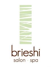 brieshi logo