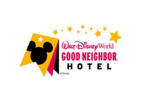 disney-good-neighbor-hotel-large