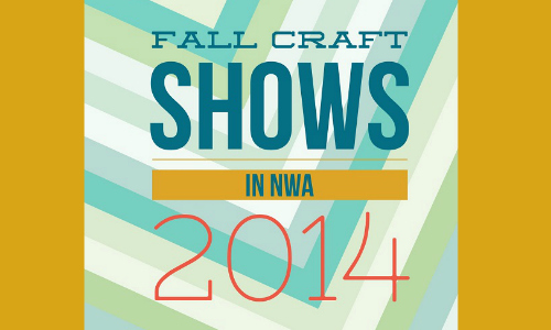 fall craft fairs 2014