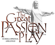 great passion play