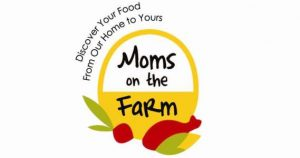moms_on_the_farm_logo_BANNER