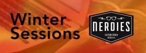 nerdies winter sessions