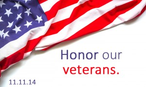 veterans_day2014