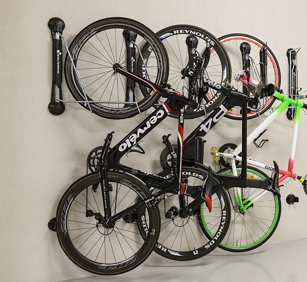 Bike Rack Garage Bike Rack