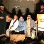 Devotion in Motion: Why Christmas programs matter so much