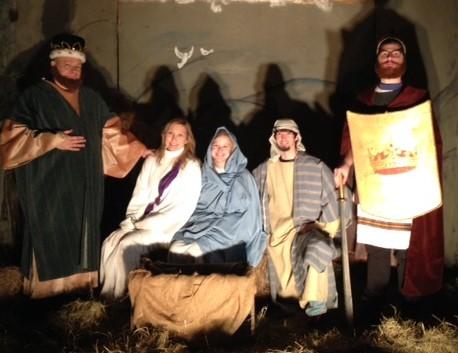 NUMC 2014 Nativity (3)