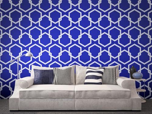 james wallpaper