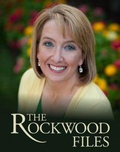 rockwood files photo logo