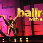 Giveaway: Ballroom with a Twist at Walton Arts Center