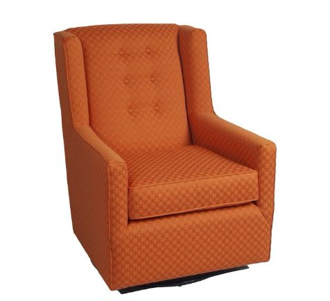 chair use