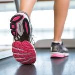 Marathon Mama: 7 tips for running on the treadmill