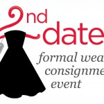 2nd Date Formal Wear Consignment Event Feb. 13-15th