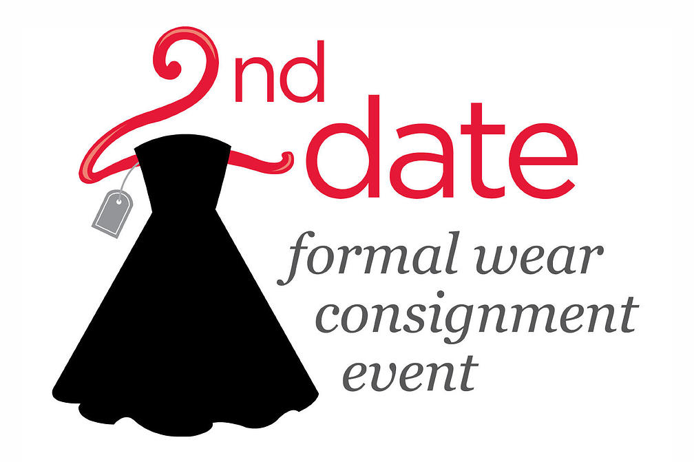 2nd date logo