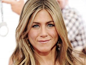 jennifer aniston 2015